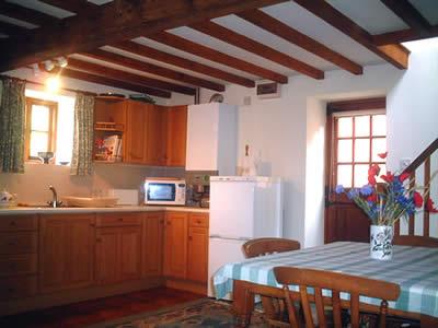 modern kitchen tables: Copy Chicchic Cheap Pottery Barn ...